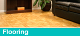 Floor Remodeling by Total Basement Finishing of Johnson County